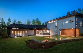 architecture modern houses. Fine Modern Studio MM Architect  Modern Architecture Contemporary Design New York  City Upstate NY Hudson Valley Inside Houses