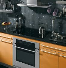 ge induction range. GE Monogram 36 Induction Cooktop ZHU36RBMBB Appliances Really Intended For Range Decor 17 Ge