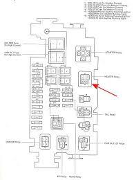 renault clio radio wiring diagram images renault clio headl jbl wiring diagram 2008 tacoma image amp engine