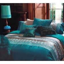 dark teal bedding awesome 7 full size bedding teal blue brown comforter set dark teal bedding