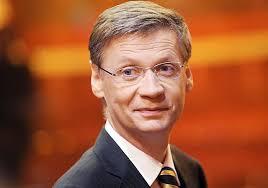 Günther Jauch, deutscher Moderator, Journalist und Produzent, moderiert u.a. die RTL-Sendung - Guenther-Jauch