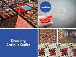 Cleaning-Antique-Quilts-1.jpg &  Adamdwight.com