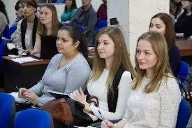 учиться за границей бесплатно в ЮЗГУ рассказали о стипендиальных  Как учиться за границей бесплатно в ЮЗГУ рассказали о стипендиальных программах