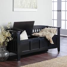 Classic polished wooden entryway bench Entryway Storage New Modern Entryway Bench Three Dimensions Lab New Modern Entryway Bench Modern Entryway Bench Style Three
