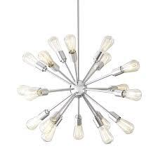 excellent lighting chandelier home depot chandeliers silver
