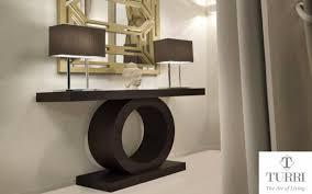 entrance console table furniture. Entrance Console Table Furniture - Google Search E