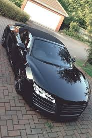 audi r8 2015 black. audi car review 2015 xobaddestbitchez thepursuitofwealth miamivibe audi r8 spyder photographer c black