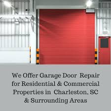 overhead door charleston we offer garage door repair for residential commercial properties in resized overhead door overhead door charleston