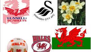 Welsh homework help   Custom professional written essay service Corgi Eating Homework  Live homework help