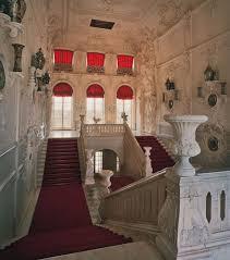 The Winter Palace In St PetersburgCatherine Palace Floor Plan