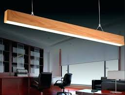 hanging lights for office pendant lighting modern led circle cool commercial home o hanging led lights for office