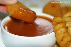 Easy Recipes: Homemade Sweet and Sour Sauce
