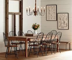 magnolia house furniture. farmhouse collections lifestyle photo magnolia house furniture