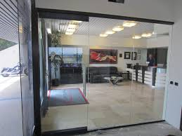 interior glass office doors. Interior Glass Office Doors Appealing Wall Installation Patriot And Mirror San Pics Of G