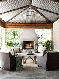 best 25 exterior design ideas