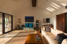 villa maggona living room maggona sri lanka