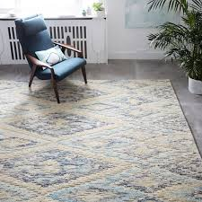 wool rug s west elm blurred diamonds wool rug wool rug s ukraine