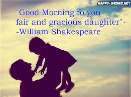 Shakespeare Good Morning Quotes Best of 24 Best Shakespeare Good Morning Quotes Happy Wishes