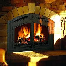 best wood for fireplace burning zero clearance wood burning fireplace was the best fireplace design on