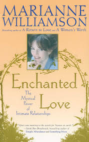 love or money essay enchanted love the mystical power of intimate  enchanted love the mystical power of intimate relationships enchanted love the mystical power of intimate relationships writing service essay on love or