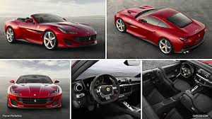 2018 ferrari portofino for sale.  sale out returned the portofino continues with a greater aggressive layout way  to its quad exhaust recommendations and rear diffuser that looks as if  inside 2018 ferrari portofino for sale r