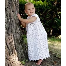 Free Crochet Christening Gown Patterns Awesome Inspiration