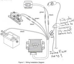 warn atv winch solenoid wiring diagram wiring diagram atv winch wiring diagram diagrams