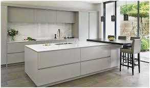 Denver Remodel Design Cool Design Ideas