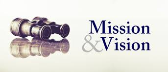 Image result for vision'