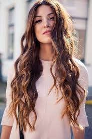 Long Hairstyles For Oval Faces Long Hairstyles Oval Face Best Hairstyle Collection