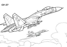 fighter jets coloring pages c2134 fighter jet coloring pages fighter jet coloring page coloring books printable