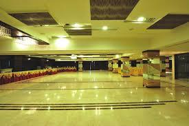 Hotel Prime Residency Inder Residency Hotel Ahmedabad Rooms Rates Photos Reviews