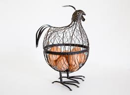 Rooster Kitchen Decor Metal Rooster Kitchen Decor Stylish Decorating Ideas