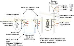 picture gallery of the wiring diagram for light fixture how to wire a switch off an for ceiling
