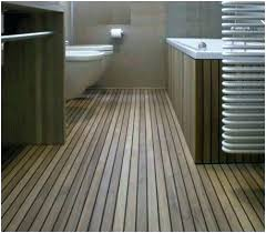 teak floor mat wood shower floor teak insert safety mat with bathroom flooring plan teak shower