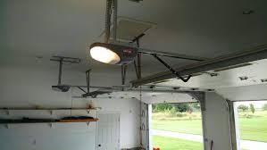 belt drive garage door openerGenie IntelliG 1200 Belt Drive Garage Door Openers