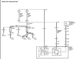 2004 ford f350 wiring diagram complete wiring diagrams \u2022 2004 ford super duty fuse diagram 2004 f350 6 0 wiring diagram wire center u2022 rh naiadesign co 2004 ford f350 electrical diagram 2014 ford f350 wiring diagrams