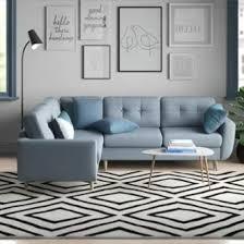Beli meja tamu informa online berkualitas dengan harga murah terbaru 2021 di tokopedia! Jual Produk Sofa Informa Sofa Minimalis Termurah Dan Terlengkap Mei 2021 Bukalapak