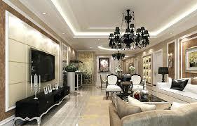 black chandelier dining room modern living dining room decorated with black chandeliers black iron dining room