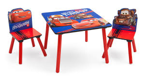 valuable toddler chair and table sets on king additional nz valuable valua full size