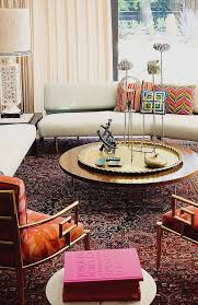 oriental rugs atlanta for home decorating ideas new 12 best persian rug images on