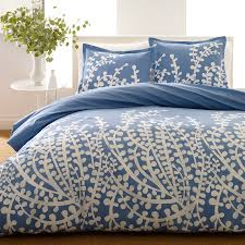 city scene french blue bedding comforters duvets from beddingstyle