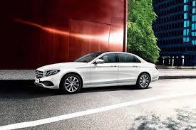 Bmw, toyota, mercedes benz, lexus, chevrolet, opel, citroen, audi, volkswagen and mitsubishi. Mercedes Benz Cars Price New Mercedes Benz Models 2020 Images Reviews