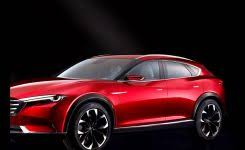 2018 acura nsx for sale. plain sale 2017 mazda cx 7 koreu youtube in and 2018 acura nsx for sale r