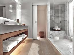 best hotel bathrooms. Hotel Bathroom Best Bathrooms Ideas On With Regard To Design