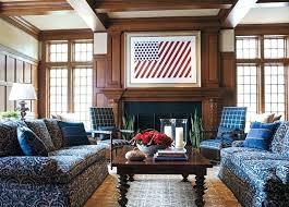 Design Home Interiors Set New Decorating Ideas