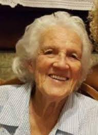 Jessie Smith Obituary - Cincinnati, Ohio | Legacy.com
