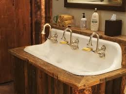 Lowes Faucet Bathroom Beautiful Bathroom Faucets Lowes For Exclusive Lavatory Furnishing