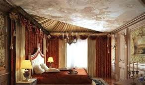 Victorian bed furniture Pakistani Victorian Bedroom Furniture Bedroom Furniture Sets Best Decor Ideas Victorian Bedroom Furniture Uk Yourtechclub Victorian Bedroom Furniture Bedroom Furniture Sets Best Decor Ideas