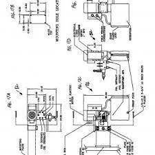 kaufman trailer wiring diagram best dump trailer wiring harness 4 Prong Trailer Wiring Diagram at Trailer Wiring Harness Kaufman